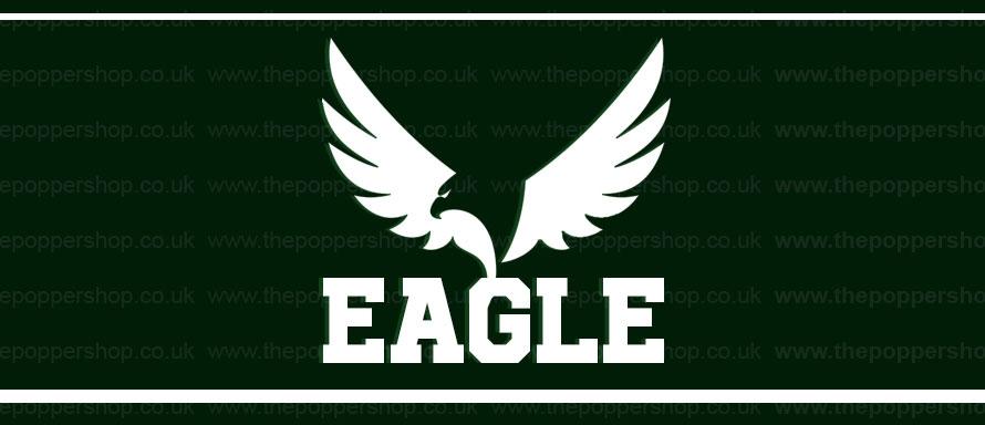 Eagle Aroma