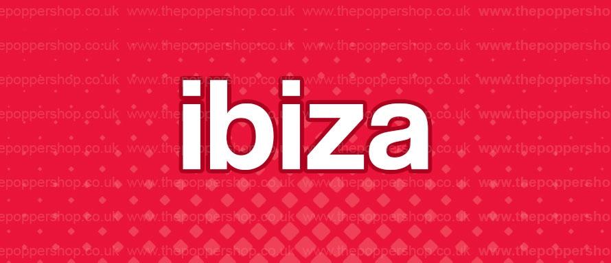 Ibiza Aromas