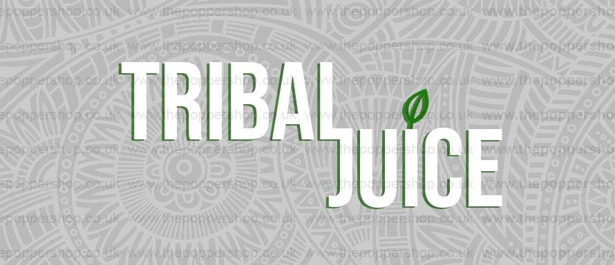 Tribal Juice Odorisor