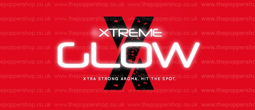 Xtreme Glow Odorisor