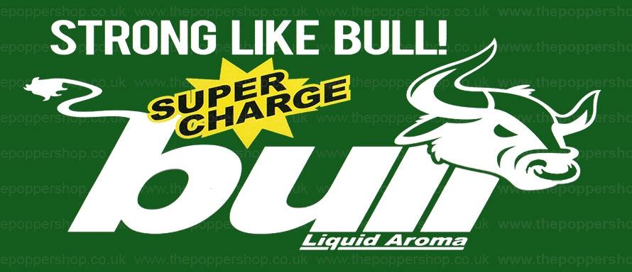 Bull Odorisors