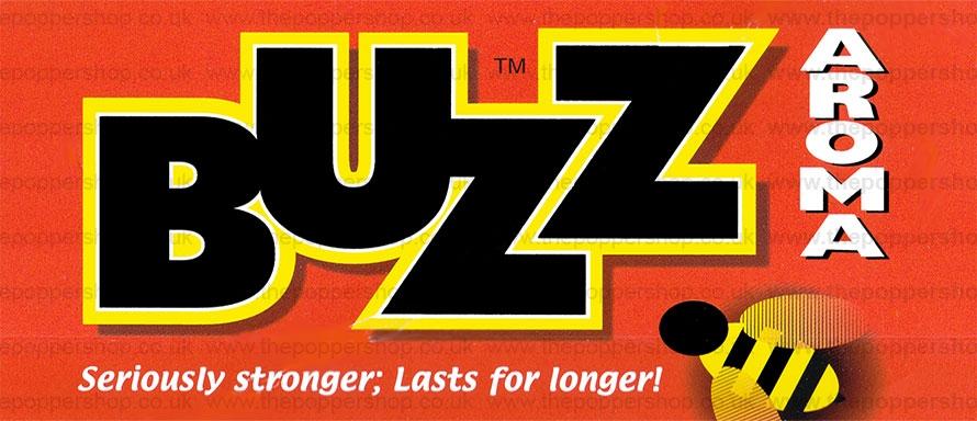 Buzz Aroma