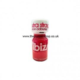 Ibiza poppers
