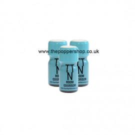 TNT poppers