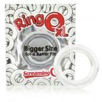 Screaming O RingO XL