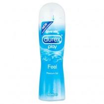 Durex Play Feel 50ml