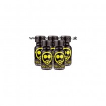 Poppers For Sale
