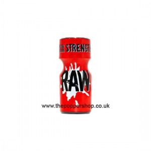 Strong Poppers UK