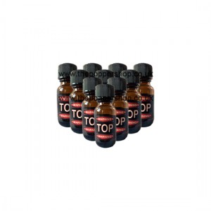 Top Poppers