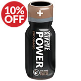 Xtreme Power poppers