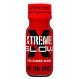 Xtreme Glow poppers